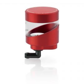 Бачок сцепления Rizoma Wave Red 16 мл
