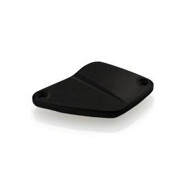 Крышка бачка сцепления Rizoma для Ducati Diavel 11-16, XDiavel 16-17