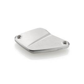 Крышка бачка сцепления Rizoma для Ducati Diavel 11-16