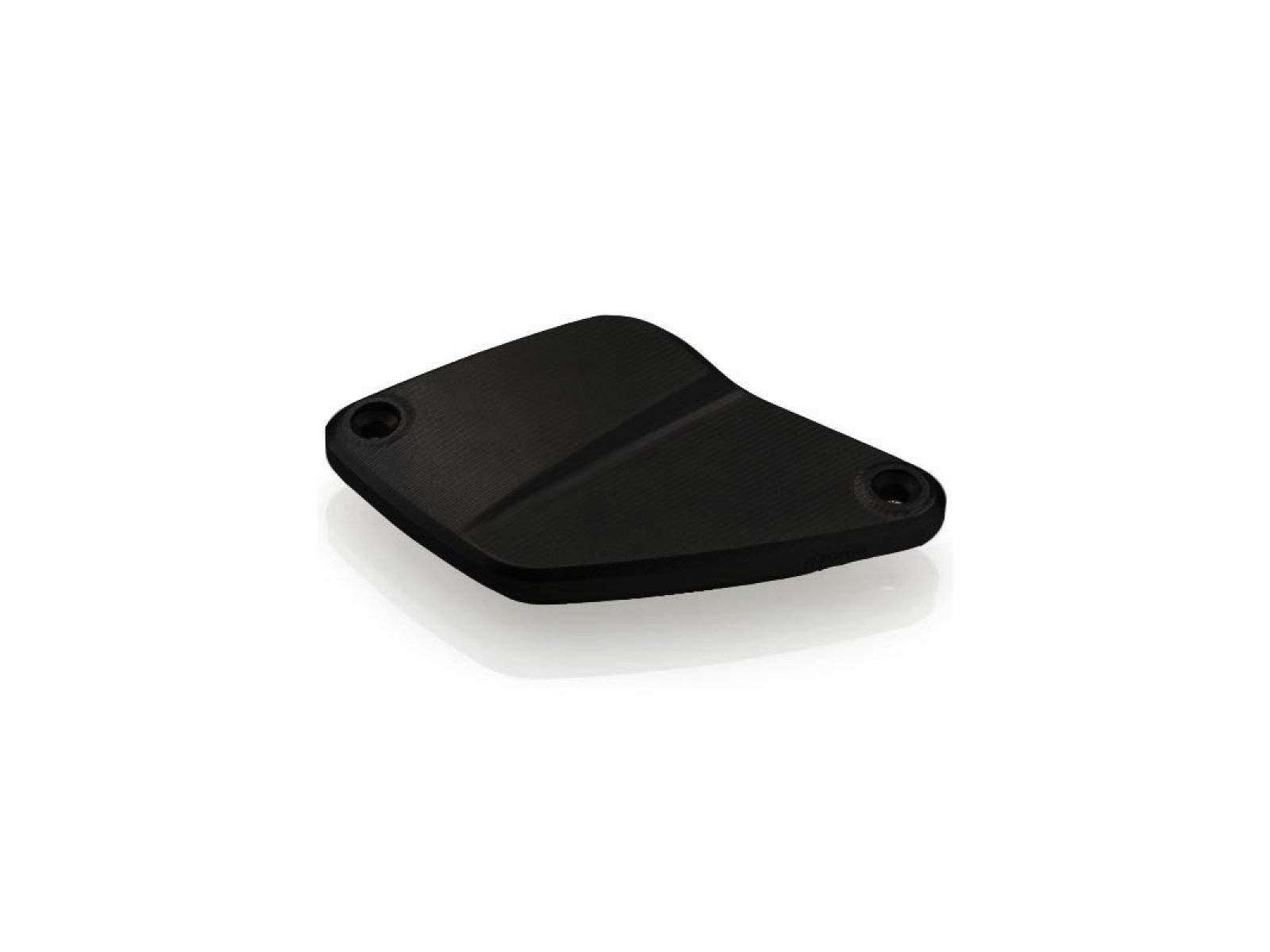 Крышка тормозного бачка Rizoma для Ducati Diavel 11-16, XDiavel 16-17