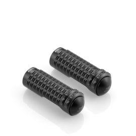 Подножки Rizoma B-Pro Black