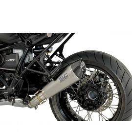 Глушитель SC Project для BMW R Nine T 14-18