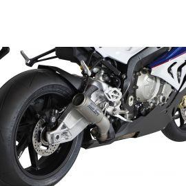 Глушитель SC Project CR-T для BMW S1000RR 15-16