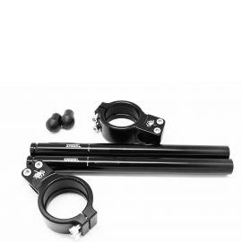 Клипоны комплект SPIDER для Yamaha R3 15-20 42 D47
