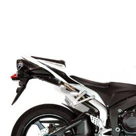Глушитель Termignoni для Honda CBR600RR 07-12