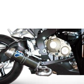 Глушитель Termignoni для Honda CBR1000RR 08-12