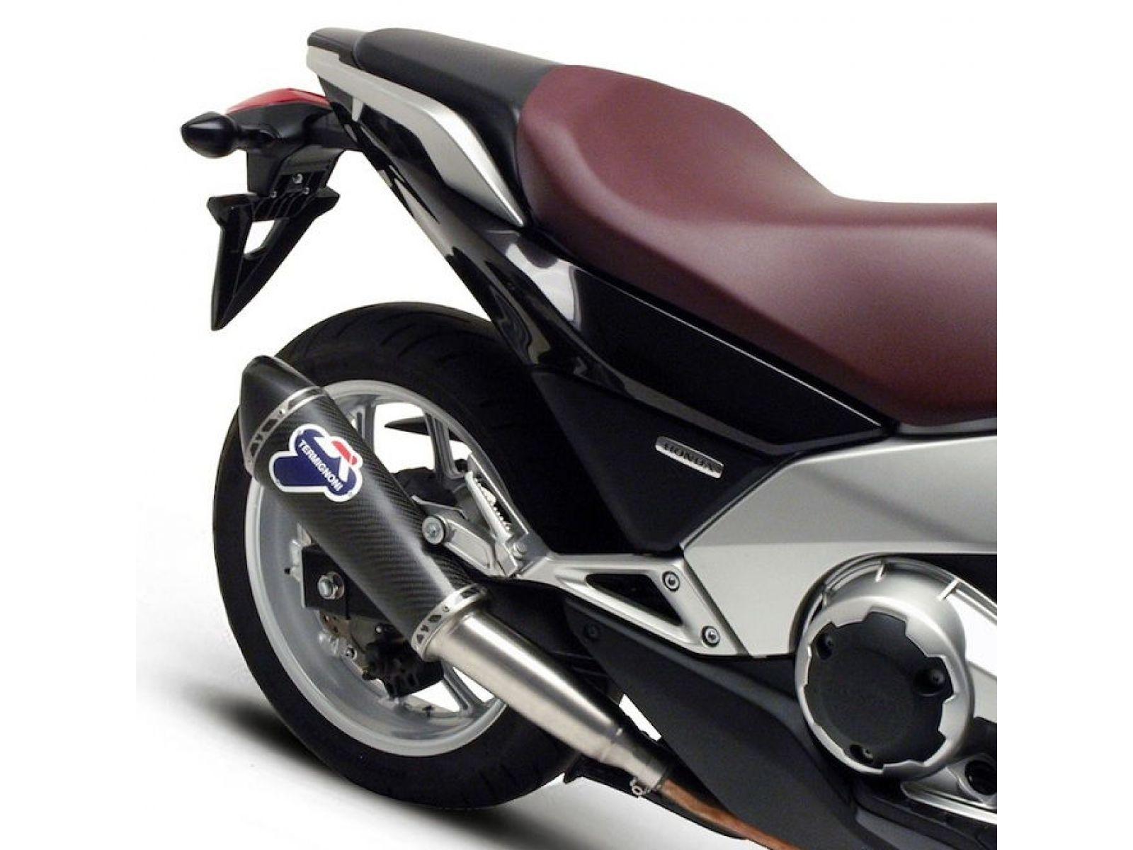 Глушитель Termignoni для Honda NC700 Integra 12-13