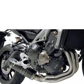 Выхлопная система Termignoni для Yamaha MT-09 13-14
