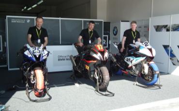 Фото услуги подговка мотоцикла для трека или соревнований любого уровня
