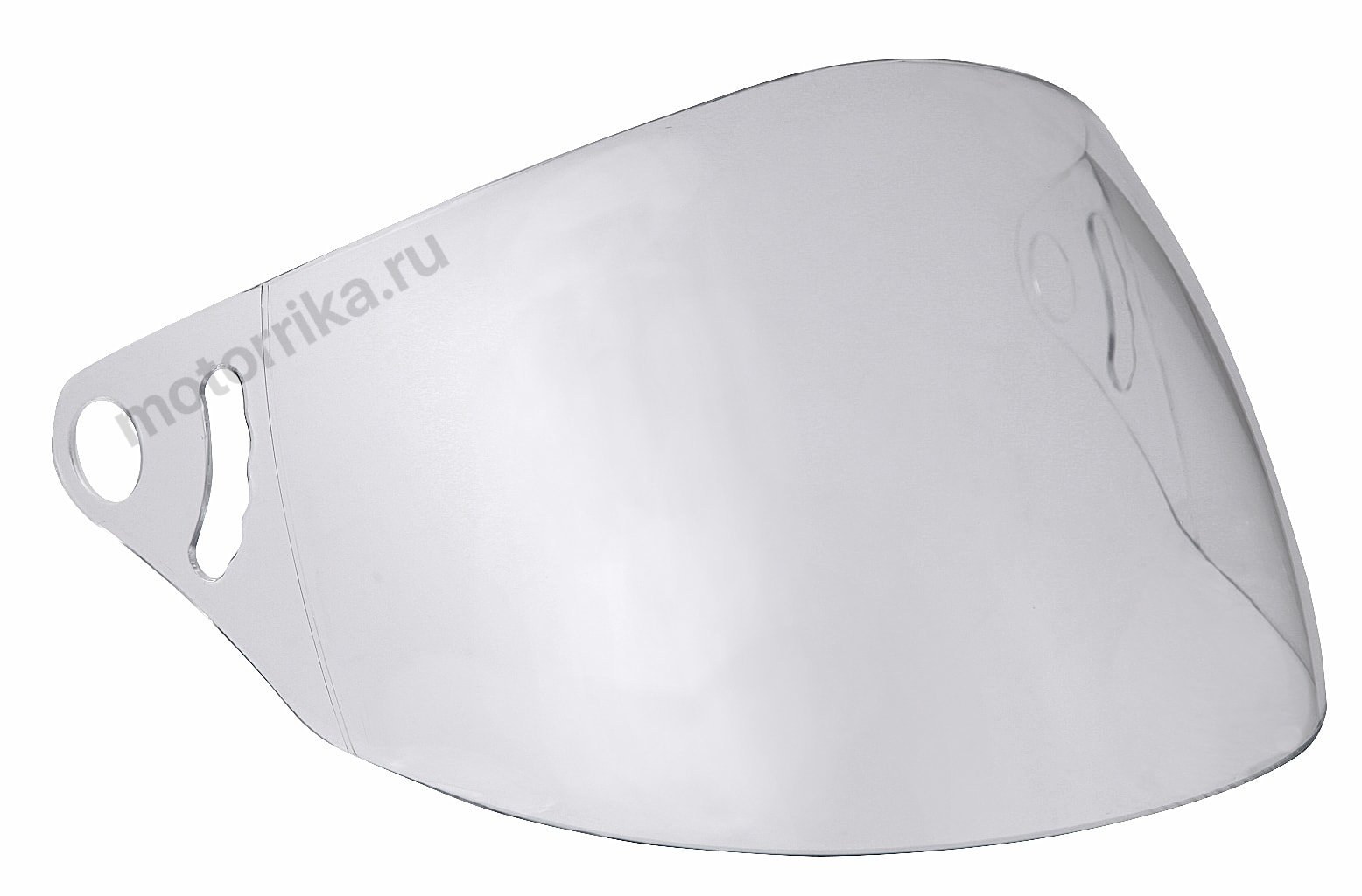 Визор для шлема Blauer H.T. Boston прозрачный