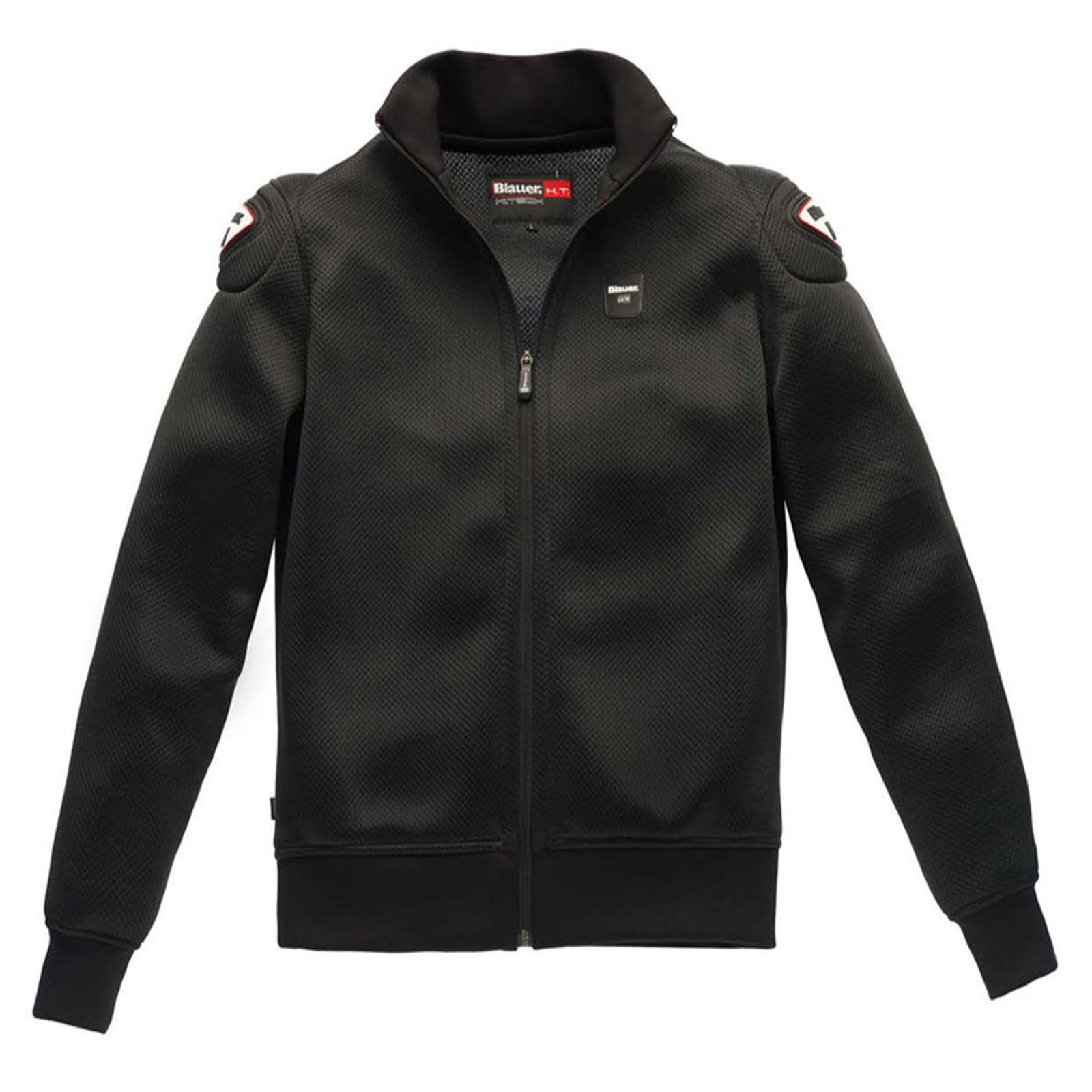 Куртка Blauer H.T. Easy Man Air Black