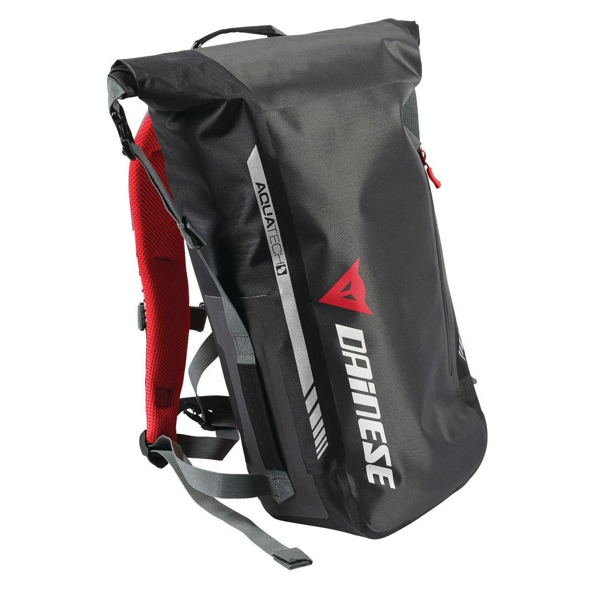 Рюкзак Dainese D-Elements Backpack