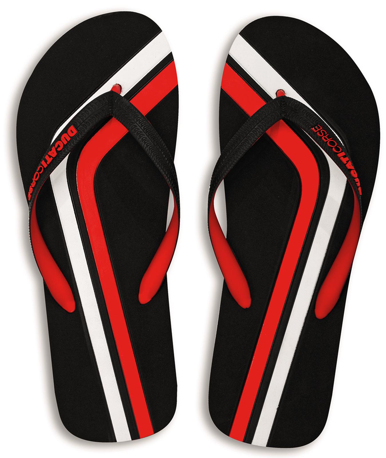 Сланцы Ducati Corse 18