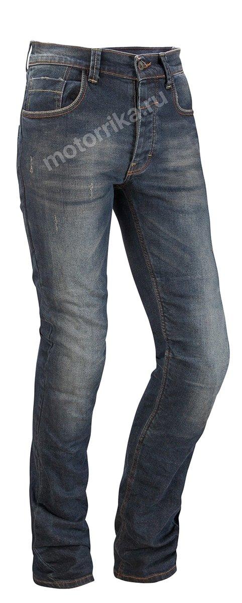 Мотоджинсы Promo Jeans Legend