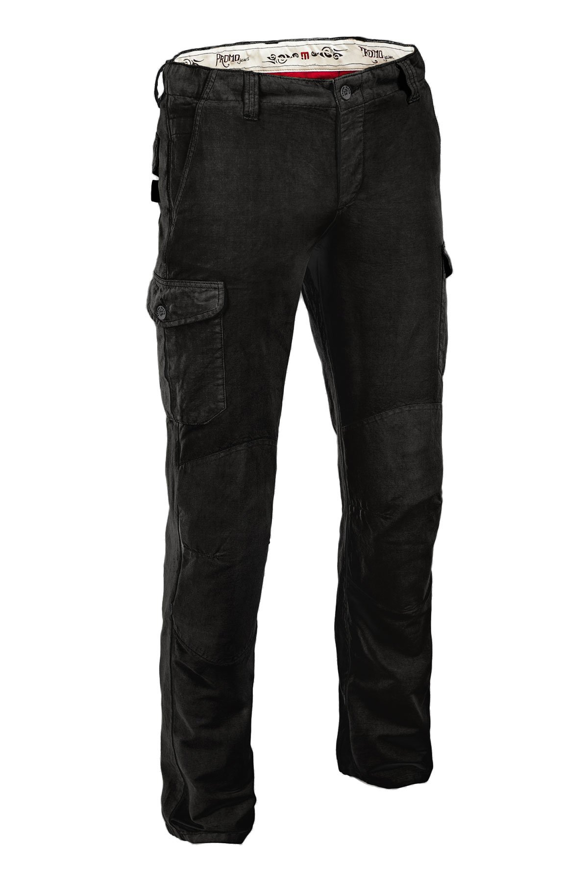 Мотоджинсы Promo Jeans Madison