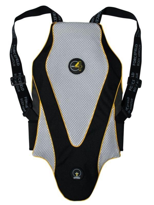 Защита спины Forcefield Pro Sub