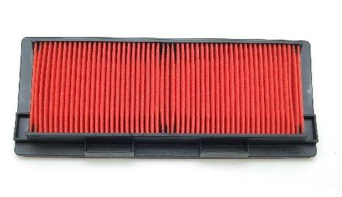 Фильтр воздушный для Kawasaki ZX-6R 05-06