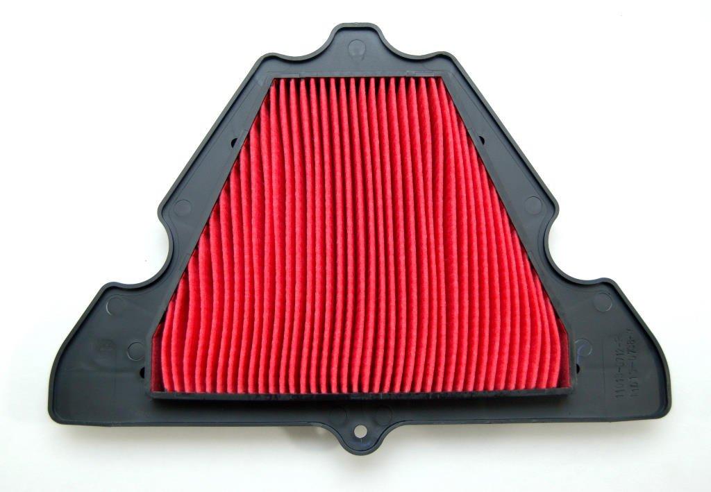 Фильтр воздушный для Kawasaki Z1000 11-13, Z1000SX 11-13
