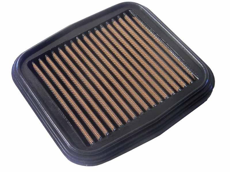 Воздушный фильтр Sprint Filter для Ducati Panigale 899 13-15, Panigale 1199 12-15, Panigale 15-16, Multistrada 1200 15-16