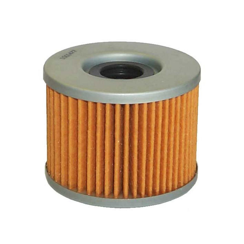 Масляный фильтр для Kawasaki Ninja 250 08-12, Concours 14 00-06, ZZR-1200 02-05