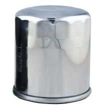 Масляный фильтр HiFlo HF303С