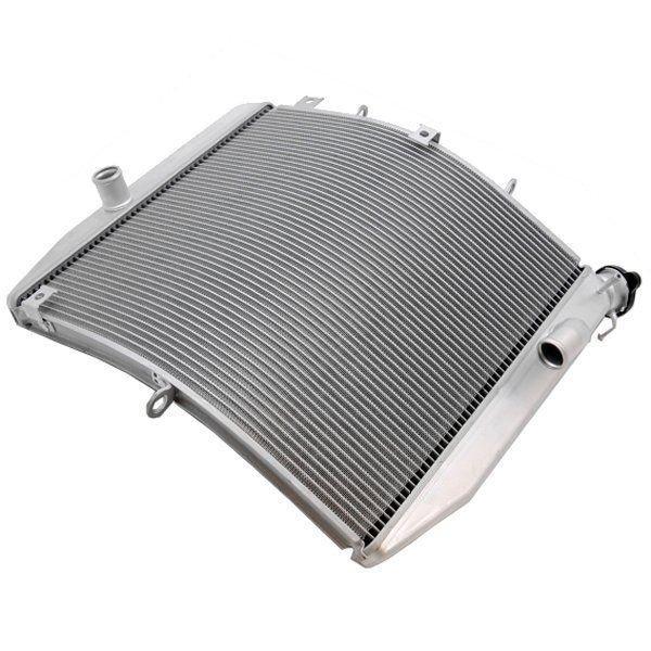 Радиатор охлаждения для Kawasaki ZX-10R 11-14