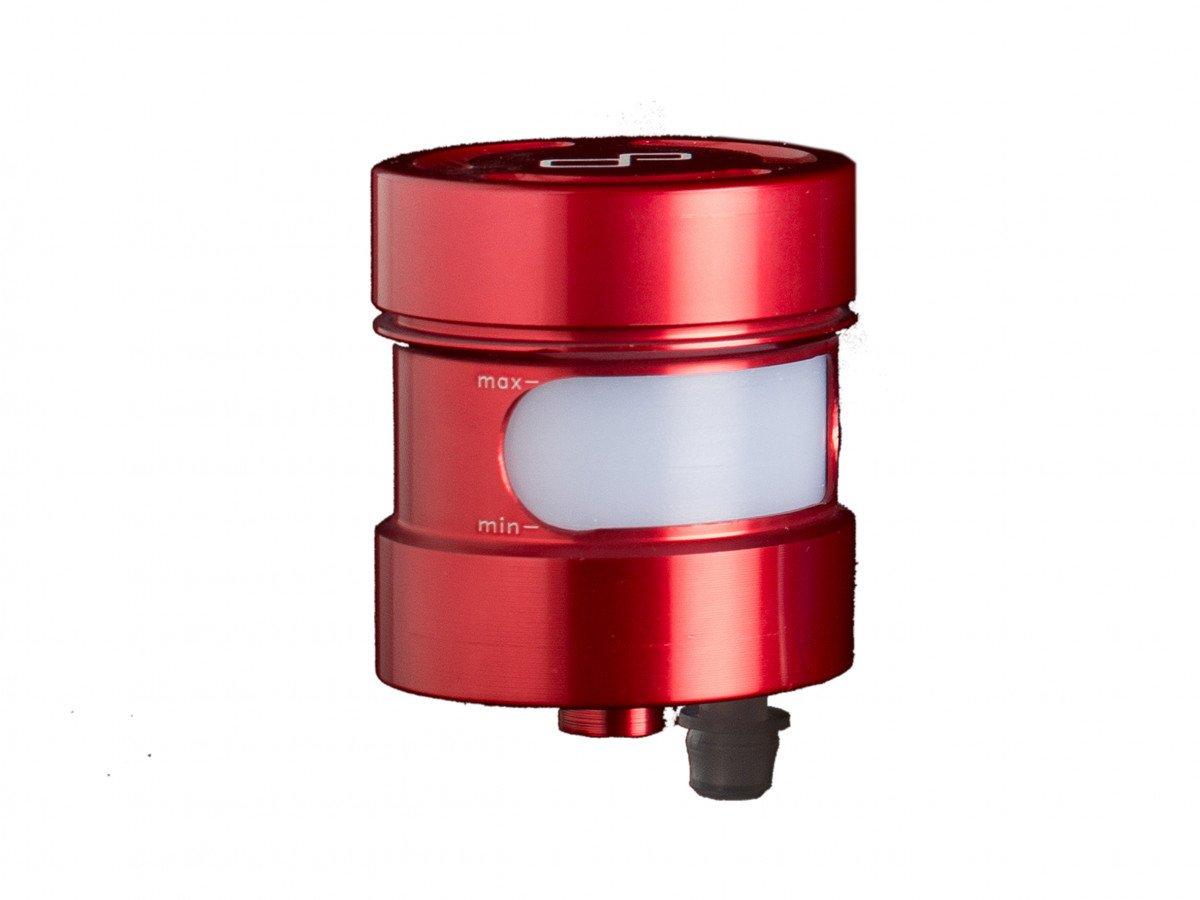 Тормозной бачек Lightech OBT001ROS