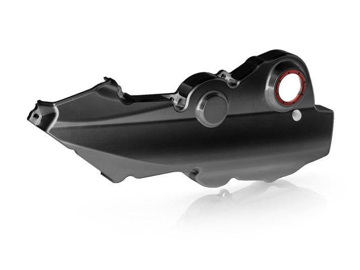 Защита ремней ГРМ Rizoma для Ducati Monster 821 14-16