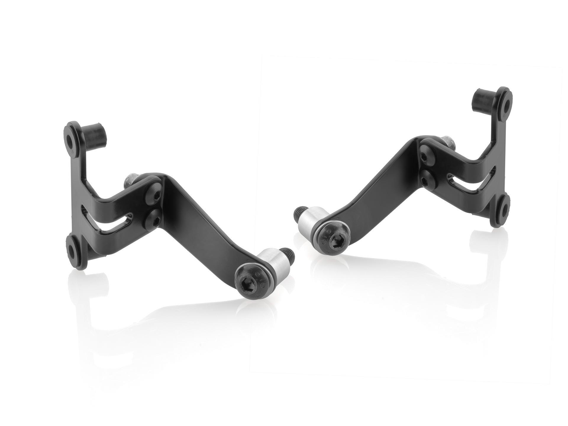 Кронштейн обтекателя Rizoma для Ducati Scrambler 15-17
